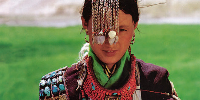 mostra_tibet