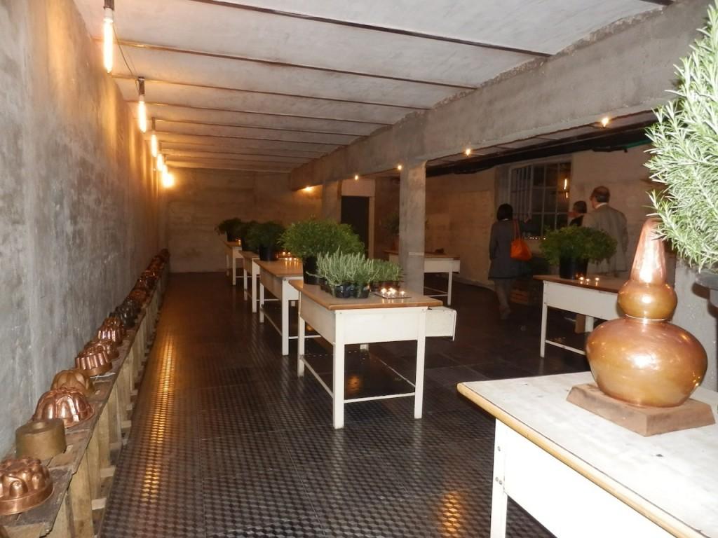 mari&co foodplace