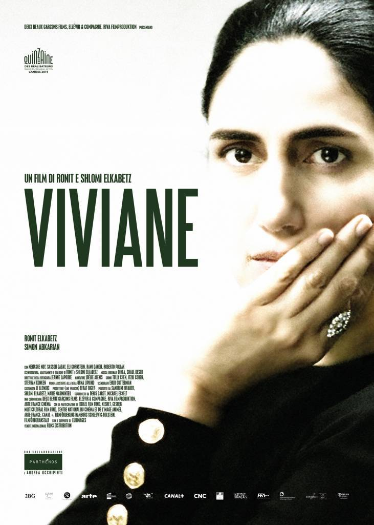 VIVIANE_POSTER_IT_RGB_LO