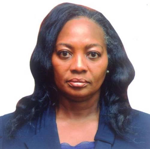 Dr-Ameyo-Stella-Adadevoh