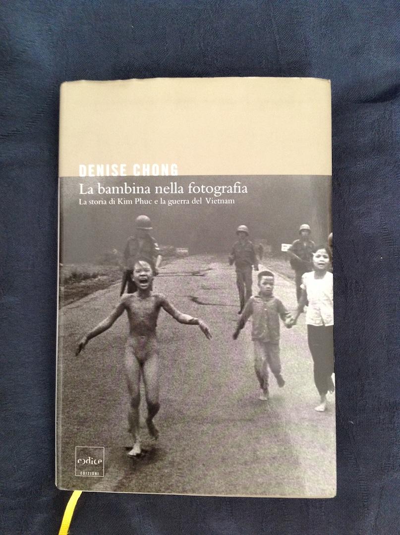 foto libro chong