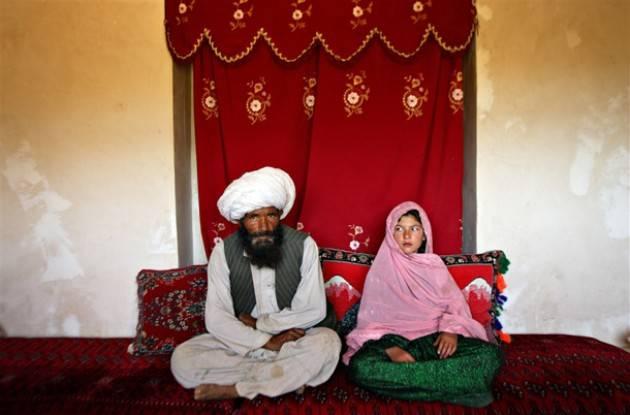 f1_0_uscira-il-12-maggio-nelle-sale-cinematografiche-la-sposa-bambina-di-khadija-al-salami