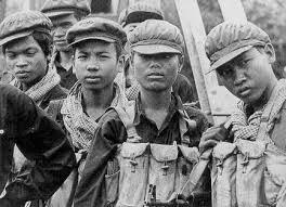 khmer-rossi