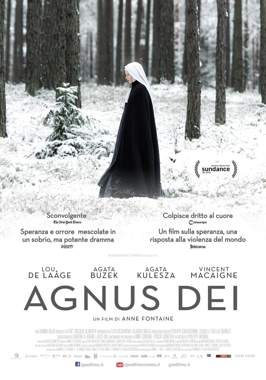 agnus_dei_locandina