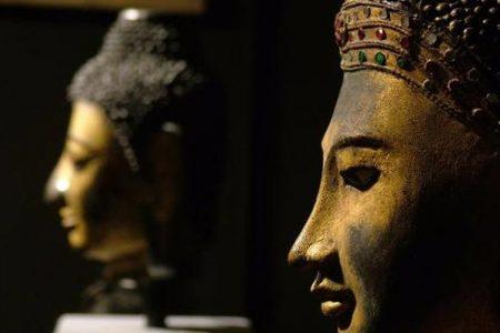 100 anni del MUSEO POPOLI E CULTURE del Pime