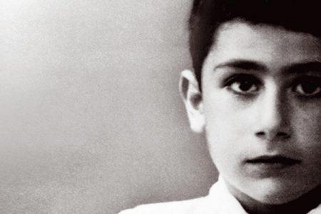 SEMPRE NEL POSTO SBAGLIATO di Edward Said