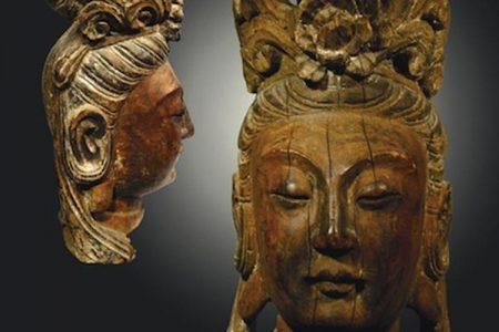Il BUDDHA al Museo d'arte e scienza