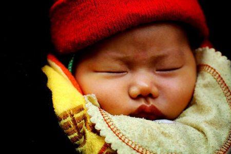Boom di aborti e pochi bambini a TAIWAN