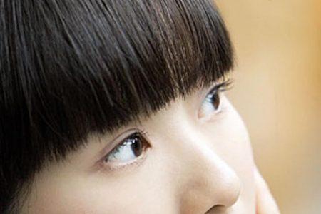 BAGUETTES CHINOISES di Xinran: le donne della nuova Cina