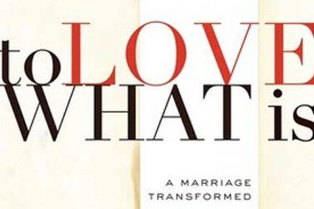 IL SENSO DELL'AMORE: Alix Kates Shulman racconta come la vita cambia d'improvviso