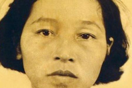 L'ELIMINAZIONE di Rithy Panh: una testimonianza sul genocidio cambogiano