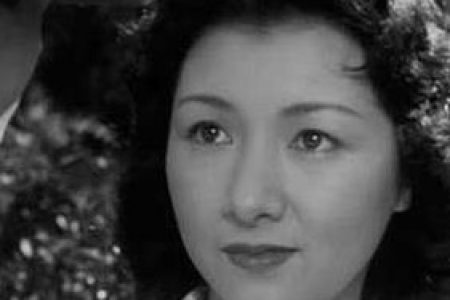UKIGUMO, romanzo di Hayashi Fumiko sul Giappone della sconfitta