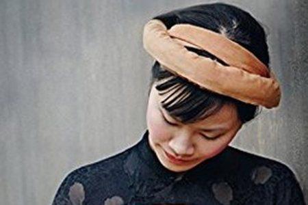 L'OMBRA DOLCE di Hoai Huong Nguyen