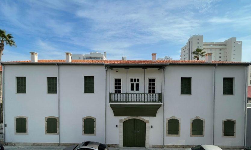casa_mattei_larnaka