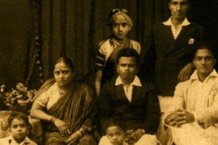 A proposito di INDIA e indiani: un saggio di Sudhir e Katharina Kakar