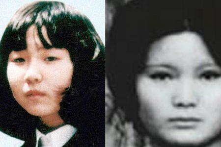 Yaeko, Megumi e gli altri: cittadini giapponesi rapiti dai NORDCOREANI