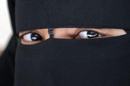 Arabia Saudita, il Paese delle MOGLI SCHIAVE