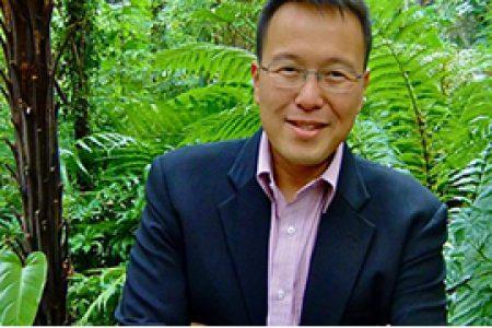 IL GIARDINO DELLE NEBBIE NOTTURNE di Tan Twan Eng: un tuffo nel passato della Malesia